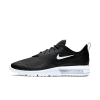 Tênis Nike Air Max Sequent 4.5 Masculino