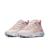 Tênis Nike React Element 55 Feminino