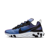 Tênis Nike React Element 55 Premium Masculino