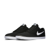 Tênis Nike SB Check Solarsoft Canvas Unissex
