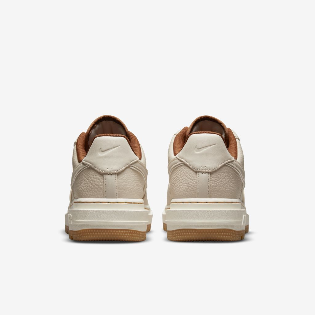 Air Force 1 Luxe