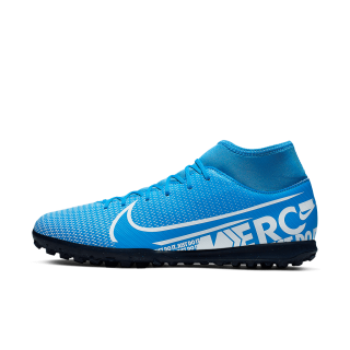 Chuteira Nike Mercurial Superfly 7 Club Society Unissex - Cód. 193145644342