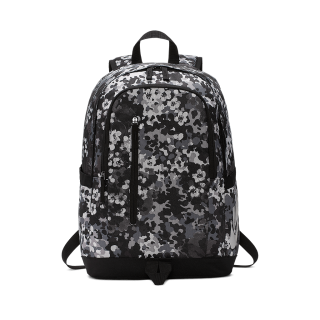 Mochila Nike All Access Soleday 2.0 Printed - Cód. 193145975712