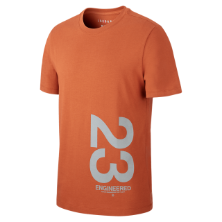 Camiseta Jordan 23 Engineered Masculina - Cód. 193151189882