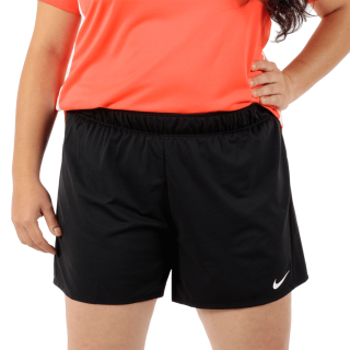 Shorts Nike Dri-Fit Attack TR5 Feminino - Cód. 888411862543