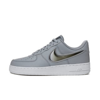 Tênis Nike Air Force 1 '07 LV8 Masculino - Cód. 192499262110