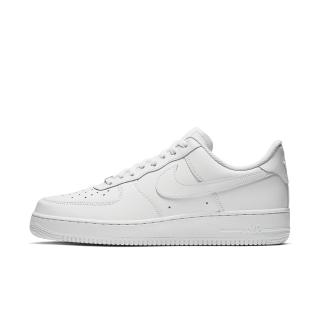 Tênis Nike Air Force 1 '07 Masculino - Cód. 883412740937