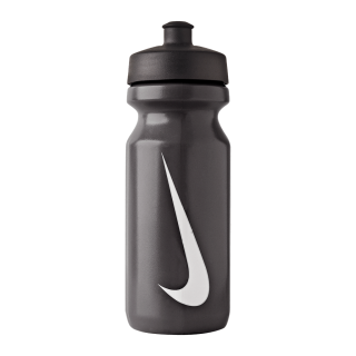 Garrafa Nike Big Mouth Bottle - Cód. 887223409601