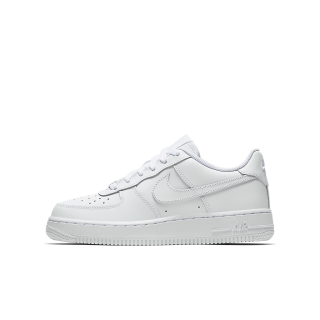 Tênis Nike Air Force 1 Infantil - Cód. 826218005671