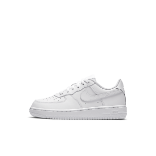 Tênis Nike Air Force 1 Infantil - Cód. 826218009877
