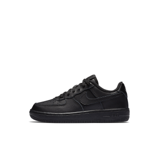 Tênis Nike Air Force 1 Infantil - Cód. 826218007866