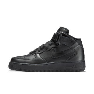Tênis Nike Air Force 1 '07 Mid Feminino - Cód. 888408541321
