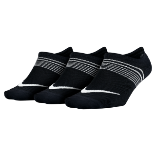 Meia Nike Lightweight Training (3 pares) - Cód. 886550330909