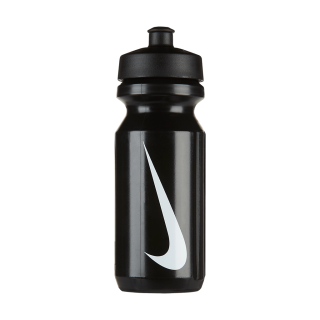 Garrafa Nike Big Mouth Bottle - Cód. 826220152417
