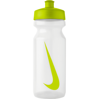 Garrafa Nike Big Mouth Bottle - Cód. 883419588044