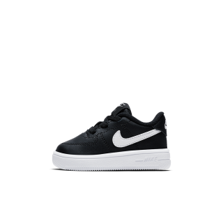Tênis Nike Air Force 1 Infantil - Cód. 888412718306