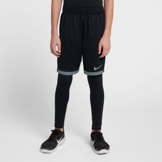 Shorts Nike Dri-Fit Trophy Infantil - Cód. 888412897865