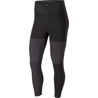 Legging Nike Tech Pack Crop Feminina - Cód. 192498701641