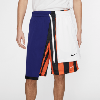 Shorts NikeLab Collection Masculino - Cód. 191888603695