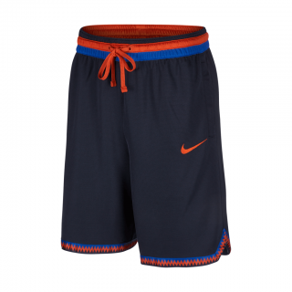 Shorts Nike Dri-FIT DNA Masculino - Cód. 193145143760