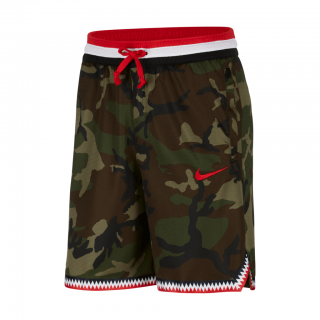 Shorts Nike Dri-FIT DNA Masculino - Cód. 193145183360