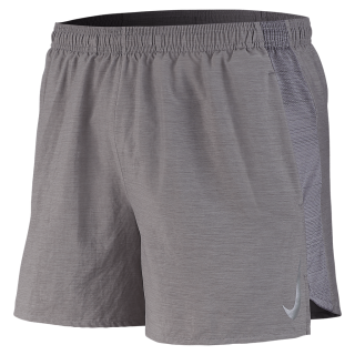 "Shorts Nike Challenger 5"" Masculino - Cód. 826220741321"