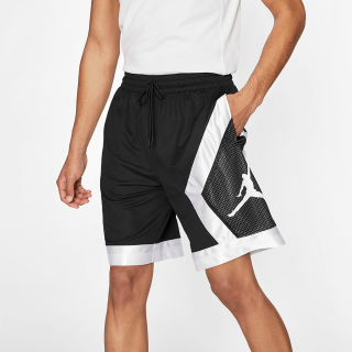 Shorts Jordan Jumpman Diamond Masculino - Cód. 193146044981