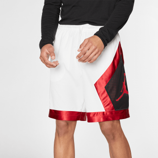 Shorts Jordan Jumpman Diamond Masculino - Cód. 193146045186