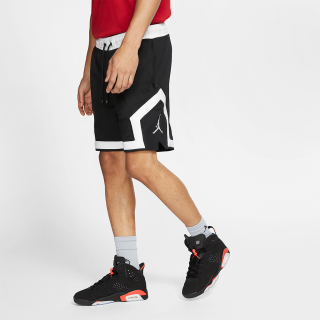Shorts Jordan Paris Saint-Germain Masculino - Cód. 193146059220