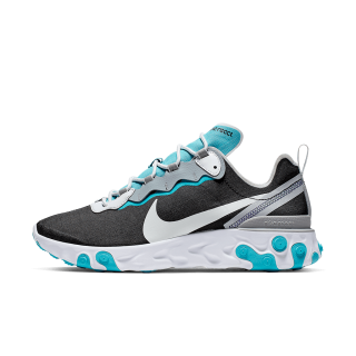 Tênis Nike React Element 55 SE Masculino - Cód. 193151890290