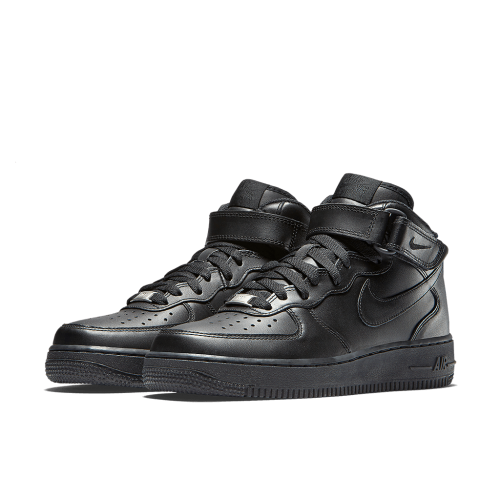 Tênis Nike Air Force 1 '07 Mid Feminino