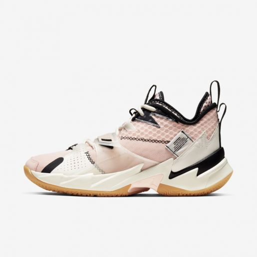 Jordan Why Not? Zer0.3
