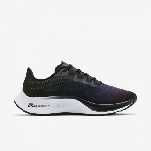 Air Zoom Pegasus 37 Feminino