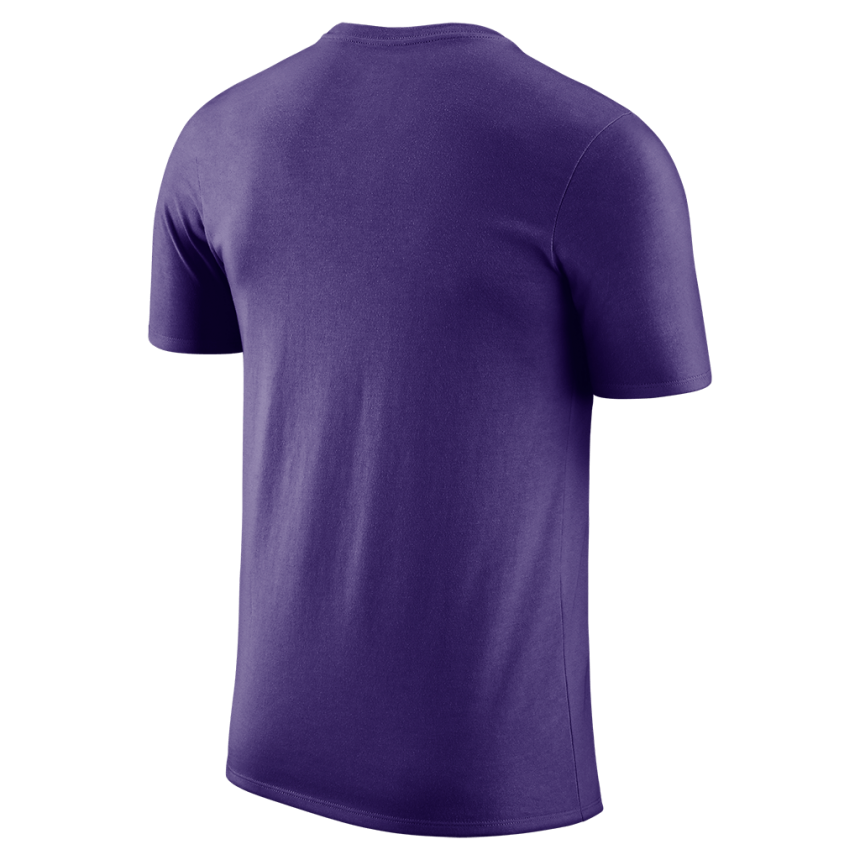 Camiseta Nike Los Angeles Lakers Masculina