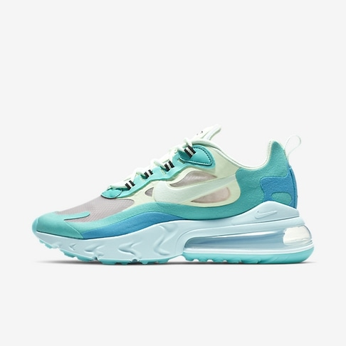 Air Max 270 React Psychodelic