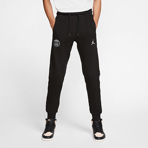 Calça Jordan Paris Saint-Germain
