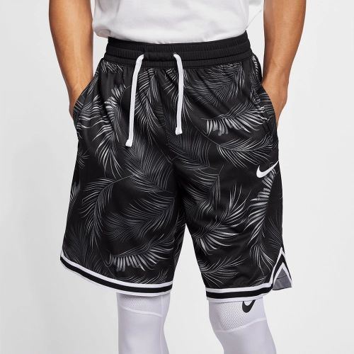 Shorts Nike Dri-Fit DNA Floral